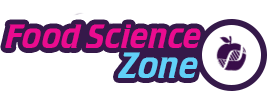 Food Science Zone